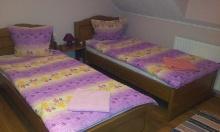 szoba potagyas
